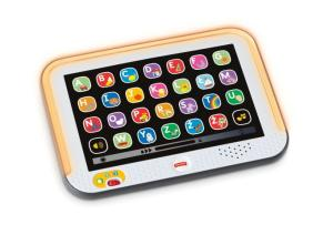 Fisher Price Tablet Malucha PL DHN29