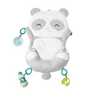 Fisher Price Mata do Zabawy Panda GJD28