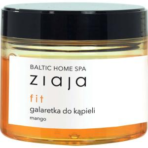 Ziaja Galaretka Myjąca Do Kąpieli BALTIC HOME SPA FIT 260ml